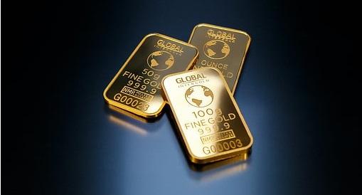 gold-2048295__340